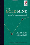 The-Gold-Mine