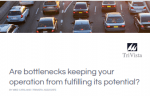 Download: Are Bottlenecks Keeping your Operation from Fulfilling its Potential?