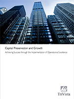 Download: Capital Preservation and Growth