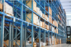 Download: Supply chain & inventory improvement
