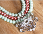 Download: Jewelry retailer gains competitive advantage via supply chain improvements